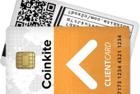 Coinkite Offers its Multi-Sig Wallet… For Free