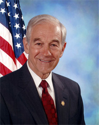 Ron-paul-congressional-portrait