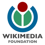Wikimedia Foundation Small