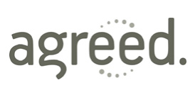 Agreed Logo