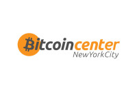 NYC Bitcoin Center Now Selling CoinTerra Bitcoin Mining Hardware