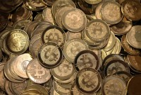 Tokyo Police Will Be Investigating Missing Mt. Gox Bitcoins