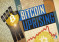 "CNBC Chronicles Bitcoin in ""Bitcoin Uprising"" Documentary"