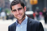 "Charlie Shrem Says There's ""A Lot of Mistakes and Holes"" In Case Against Him"