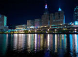Eight Businesses Come Together to Form 'Bitcoin Boulevard' in Cleveland