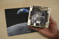 Jeff Garzik Hoping to Launch Block Chain-Broadcasting Satellites into Space