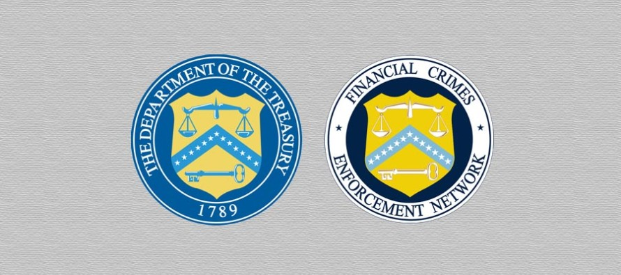 FinCEN Offers Clarity on Renting Bitcoin Miners