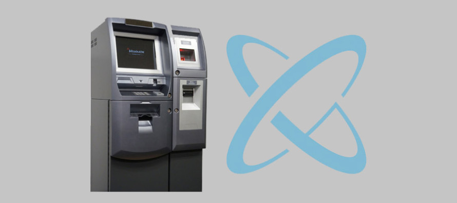 Genesis1 Bitcoin ATM Goes Live at World Trade Center Building in São Paulo, Brazil