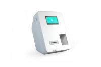 CoinSpot Brings Bitcoin ATM to Contentious Russia