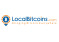 LocalBitcoins Service Responds to Vulnerability Claims Following Reports of Missing Bitcoins