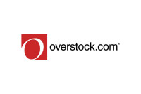 Overstock.com Reports Revenue Growth of 9 Percent in Q1 2014 Report