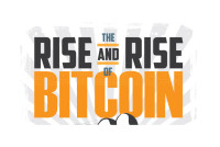 'The Rise and Rise of Bitcoin' Debuts Wednesday at the Tribeca Film Festival