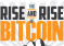 The Rise and Rise of Bitcoin Official Trailer Debuts
