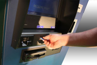 Robocoin Shipping 50 Bitcoin ATMs By Summer, Announcing 'Something Big' on May 1st