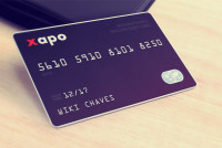 Xapo Announces Bitcoin Debit Card, Can Be Used Where MasterCard is Accepted