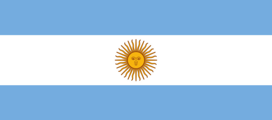 Argentina Orders Financial Institutions to Report Virtual Currency Transactions