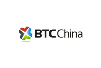 BTC China App Goes Live on iOS App Store