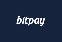 BitPay Introduces New Pricing Plan: Free, Unlimited, Forever