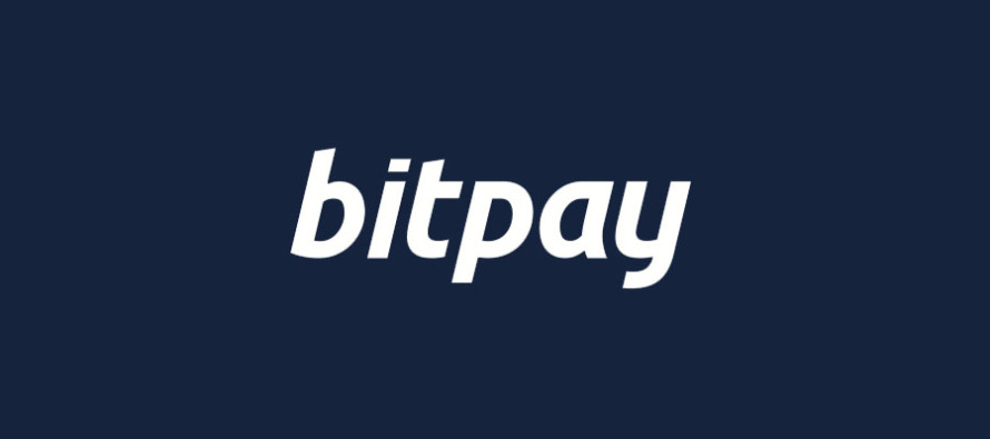 BitPay Introduces BitAuth, a Password Authentication Protocol