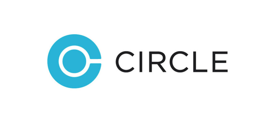 Circle Offering Some Users $50 For Credit Card Issues