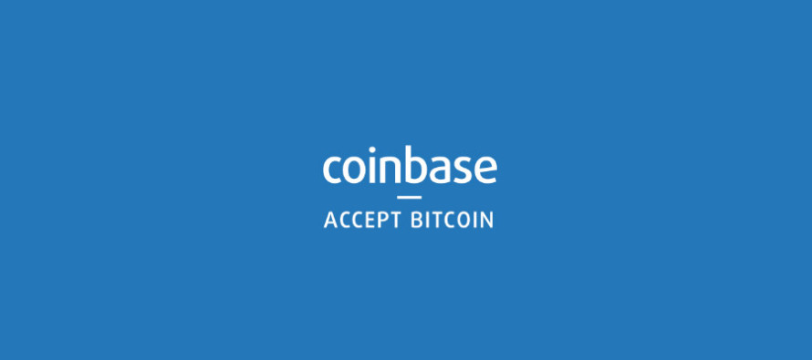 Coinbase Giving Out $10 of Free Bitcoin to College Students