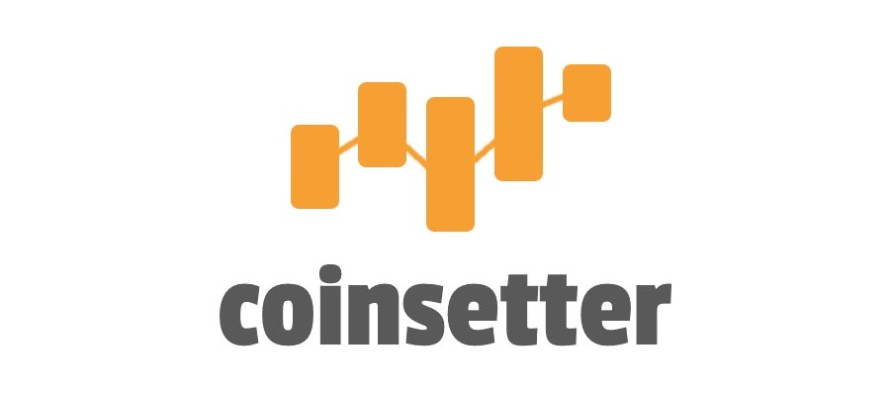 Coinsetter Picks Up Finance Industry Vet as Chief Business Officer