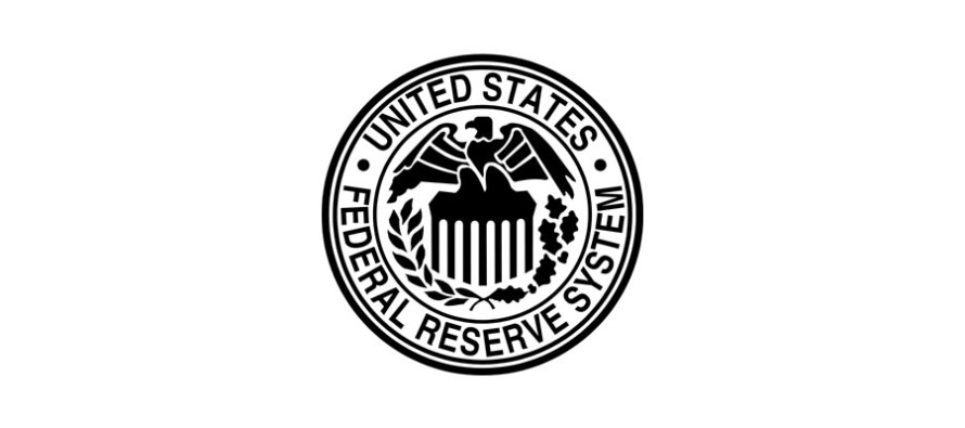Bitcoin a Topic of Discussion at Recent Fed Meeting With Bankers