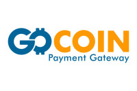 GoCoin Introduces Email & SMS Billing Features