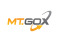 Mt. Gox Trustee Approving Large Payments to Tibanne?