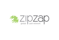 ZipZap Reportedly Raises $1.1 Million in Funding