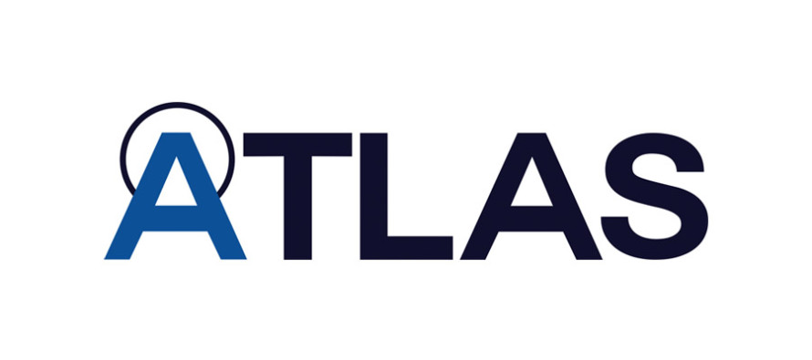 Atlas ATS Partners With Strevus For KYC/AML Compliance