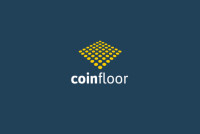 Coinfloor: No More Faster Payments Due to Bank Pressure
