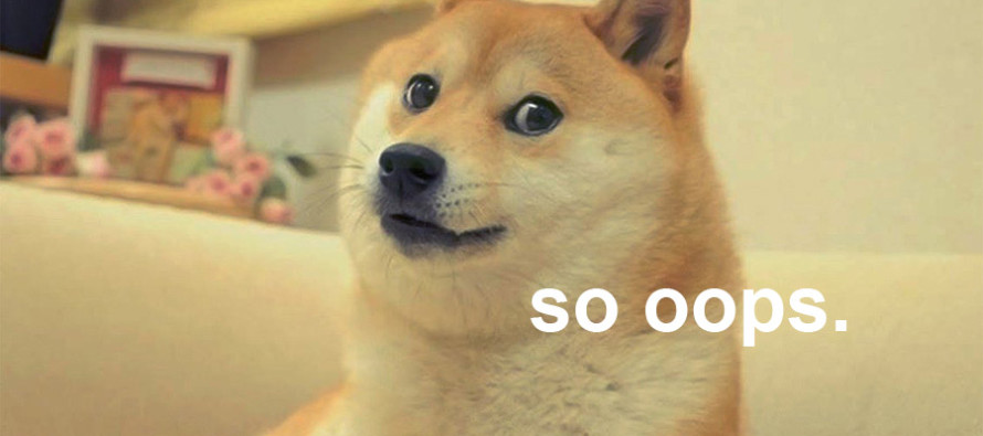 Hacker Hijacks NAS Devices to Mine Over $600,000 Worth of Dogecoin