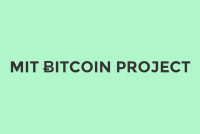 MIT Bitcoin Project Goes Live, Offers $100 of Free Bitcoin to Undergrads at MIT