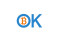 OKCoin Announces Plans to Begin USD-Based Trading