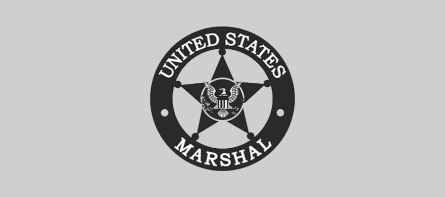 U.S. Marshals Service Poised to Auction Off Silk Road Bitcoins