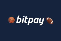 BitPay in Sports: Now Sponsoring Georgia Tech Athletic Programs