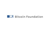 Amicus Brief Filed By Bitcoin Foundation in Florida Criminal Case