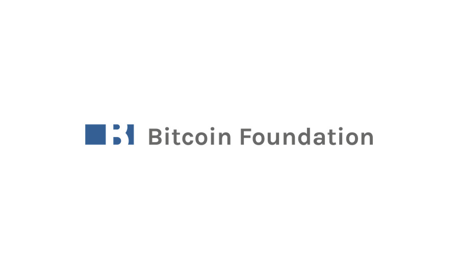 Bitcoin Foundation Announces to Test Its New On-Blockchain Voting System