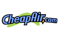 CheapAir.com Announces Winner of 'Free Trip to London' Contest