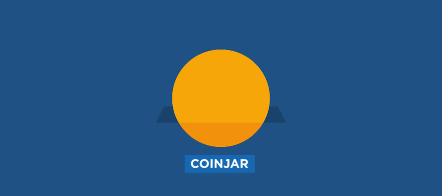 CoinJar Relocates to United Kingdom, Partly in Protest of ATO Guidance