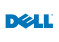 Computer Giant Dell Now Accepting Bitcoin on Dell.com