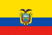 Ecuador Plans to Circulate Government-Issued Digital Currency in December