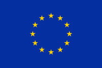 European Commission Sets Their Sights on Bitcoin Regulation