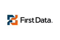 First Data Agrees to Acquire Gyft