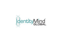 IdentityMind Global Partners With Lamassu to Beef Up ATM Compliance