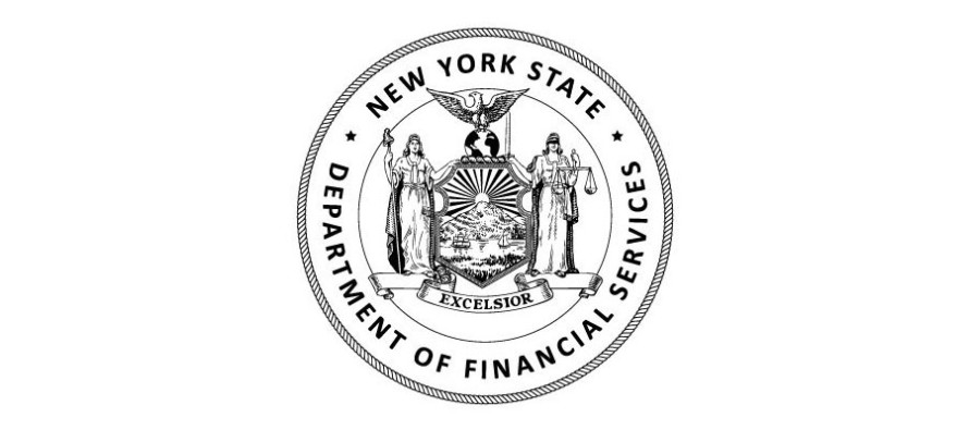 NYDFS Extends BitLicense Regulation Commenting Period an Additional 45 Days