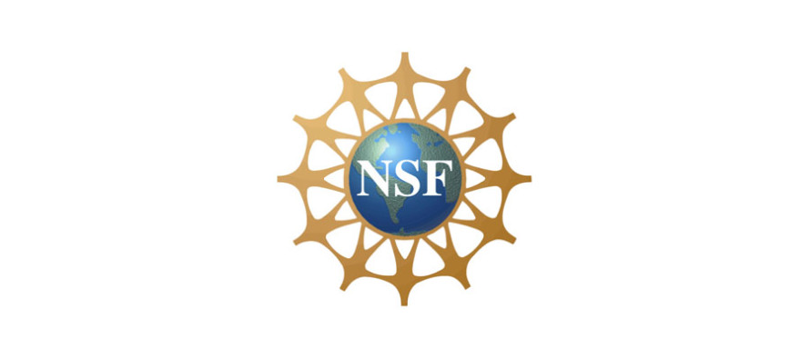 NSF Grants Princeton Assistant Professor $500k For Cryptocurrency Research