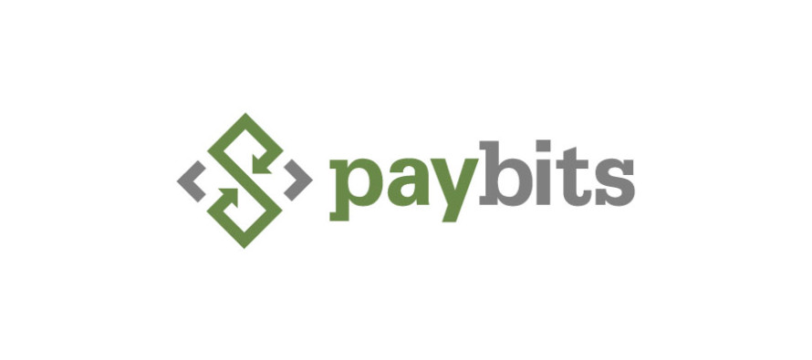 Paybits to Launch Employee-Controlled Bitcoin Payroll Service