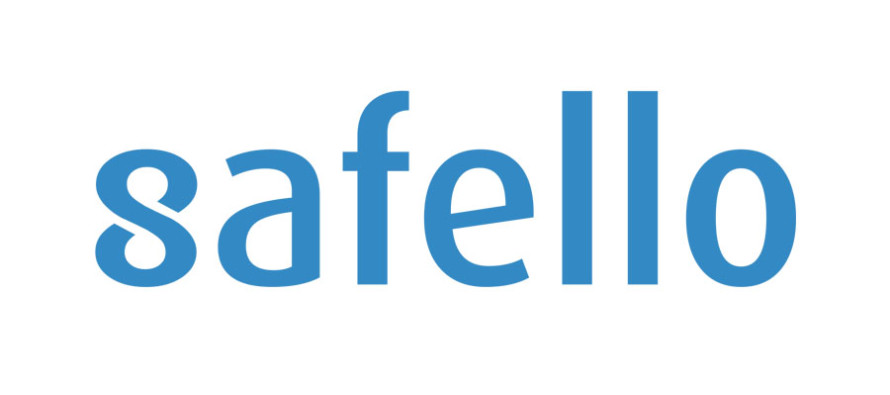 Swedish Bitcoin Exchange Safello Gets $250K Investment From Bitcoin Opportunity Corp.